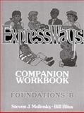 Expressways Composition Workbook B 9780132977890