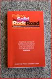 Follow the Solid Rock Road, Jamee Rae Pineda and Sherry Colby, 0615337899