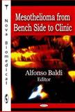 Mesothelioma from Bench Side to Clinic, Baldi, Alphonso, 1600217893