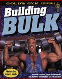 Building Bulk, Connors, Edward and McCormick, Michael J., 0809227894