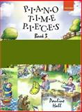 Piano Time Pieces 3, , 0193727897