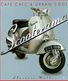 Scooterama, Walker, Alastair, 076030789X