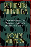 Rethinking Materialism, , 0802807895