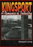 Kingsport, Howard Long, 0932807895