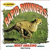 Rapid Runners, Sally Fleming, 1559717890