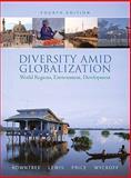 Diversity amid Globalization 9780138127893