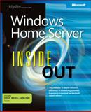Windows Home Server Inside Out, Edney, Andrew, 0735647895