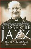 Blessed Be Jazz, Frank Coco, 0925417890