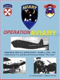 Operation Aviary, Douglas C. Dillard, 1553697898