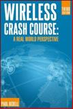 Wireless Crash Course, Bedell, Paul, 0071797890