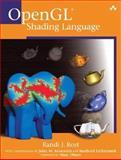 OpenGL(R) Shading Language, Rost, Randi J., 0321197895