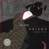 Geisha, Liza Dalby, 0520257898