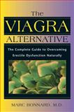 The Viagra Alternative, Marc Bonnard, 0892817895