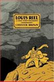 Louis Riel, Chester Brown, 1894937899