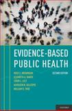Evidence-Based Public Health 2nd Edition