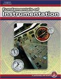 Fundamentals of Instrumentation, Njatc, 1401897894