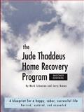Saint Jude Home Recovery, Scheeren Mark, 141162789X