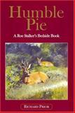 Humble Pie, Richard Prior, 1904057896