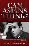 Can Asians Think, Mahbubani, K., 9812327894