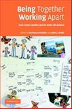 Being Together, Working Apart : Dual-Career Families and the Work-Life Balance, , 0521607892