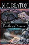 Death of a Dreamer, M. C. Beaton, 0892967897