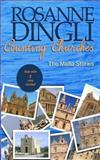 Counting Churches: the Malta Stories, Rosanne Dingli, 1460987896