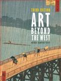 Art Beyond the West 9780205887897
