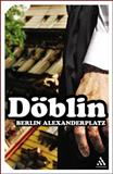Berlin Alexanderplatz, Alfred Döblin, 0826477895