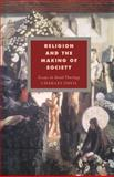 Religion and the Making of Society : Essays in Social Theology, Davis, Charles and Forrester, Duncan, 0521447895