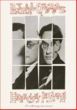 Exercises in Style, Raymond Queneau, 0811207897
