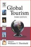 Global Tourism 9780750677899