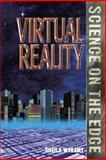 Virtual Reality, Keith Elliot Greenberg, 1567117899