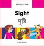 My Bilingual Book-Sight (English-Bengali), Milet Publishing, 1840597895
