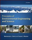 Principles of Environmental Engineering and Science 3rd Edition