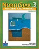 NorthStar : Reading and Writing, Barton, Laurie and Dupaquier-Sardinas, Carolyn, 0136067905