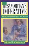 The Samaritan's Imperative 9780687367900