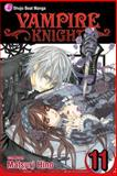 Vampire Knight, Matsuri Hino, 1421537907