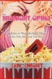The Midnight Grind, Ken Knight, 1468547909