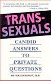 Transsexuals, Gerald Ramsey, 0895947900