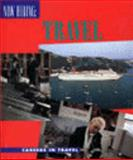 Travel, Deborah Crisfield, 0896867900