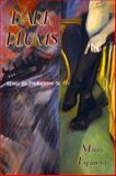 Dark Plums, Maria Espinosa, 0916727904