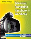 Television Production, Zettl, Herbert, 1111347905