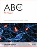 ABC of Stroke, , 1405167904