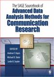 The Sage Sourcebook of Advanced Data Analysis Methods for Communication Research, , 1412927900