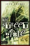 The Street Bible, Robert Lacey, 0007107900