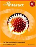 SMP Interact, School Mathematics Project, 0521537908