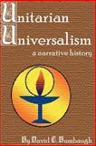Unitarian Universalism 9780970247902