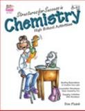 Structures for Success in Chemistry High School Activities : High School Activities, Plumb, Don, 1879097907