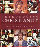 Introducing Christianity, Keene, Michael, 0664257909