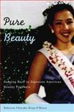 Pure Beauty, Rebecca Chiyoko King-O'Riain, 0816647909